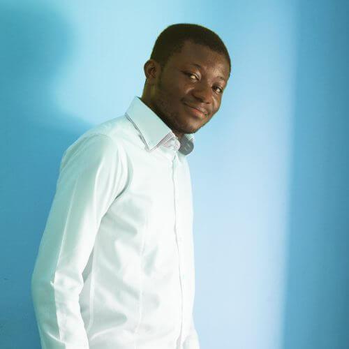 Williams Dabo
