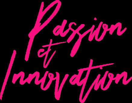 Comfordev - Développement web & application mobile ios, android | Création site internet - Agence de référencement Google SEO, Abidjan, Cote d'Ivoire, Agence de Communication