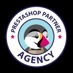 Comfordev, première agence partenaire Prestashop en Côte d'Ivoire