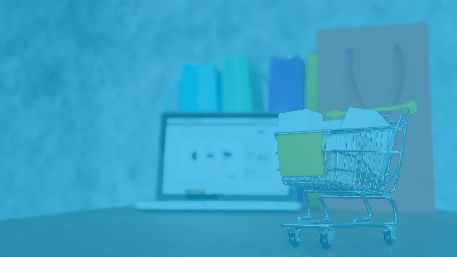 5 astuces qui boosteront votre site e-commerce