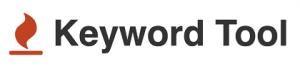 Outil Keyword tool