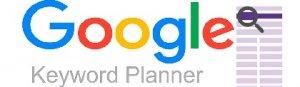 Keyword google adwords